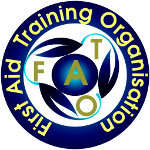 First Aid Training Organisation